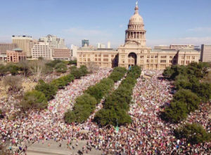 access sex-ed birth control game free family planning services texas austin capitol government